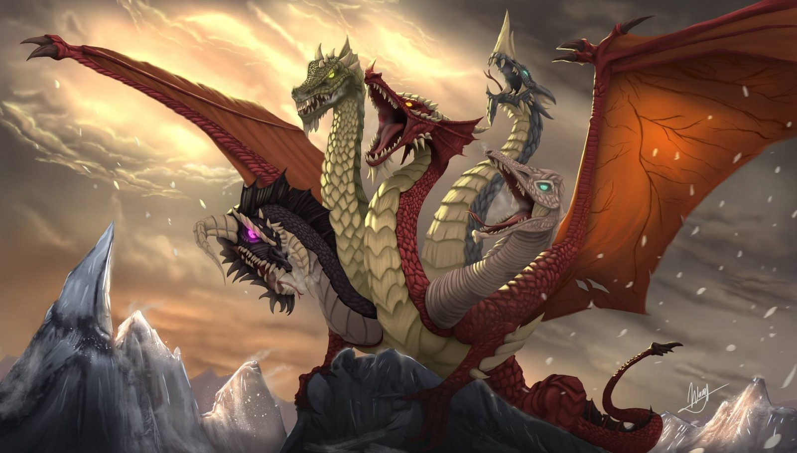 Famous gold dragon of kryn does pulmicort have steroids