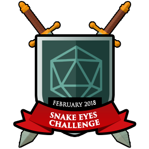 challenge-master-feb-18.png