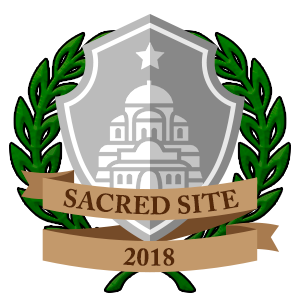 badge-challenge-sacred-site-participant.png