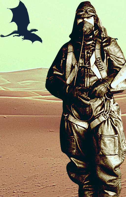 Dragon Rider Flight Suit.png