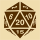 D20 cover.png