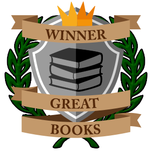 badge-challenge-great-books-winner.png