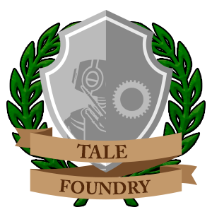 tale-foundry.png
