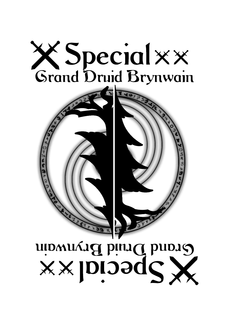 Special of swords, Grand Druid Brynwain, Symmetric.jpg