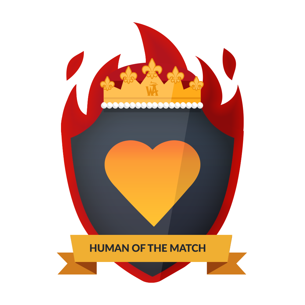 worldember_human-of-the-match.png