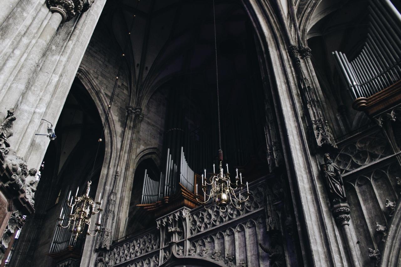 victorian gothic art belayar architecture - HD1280×853