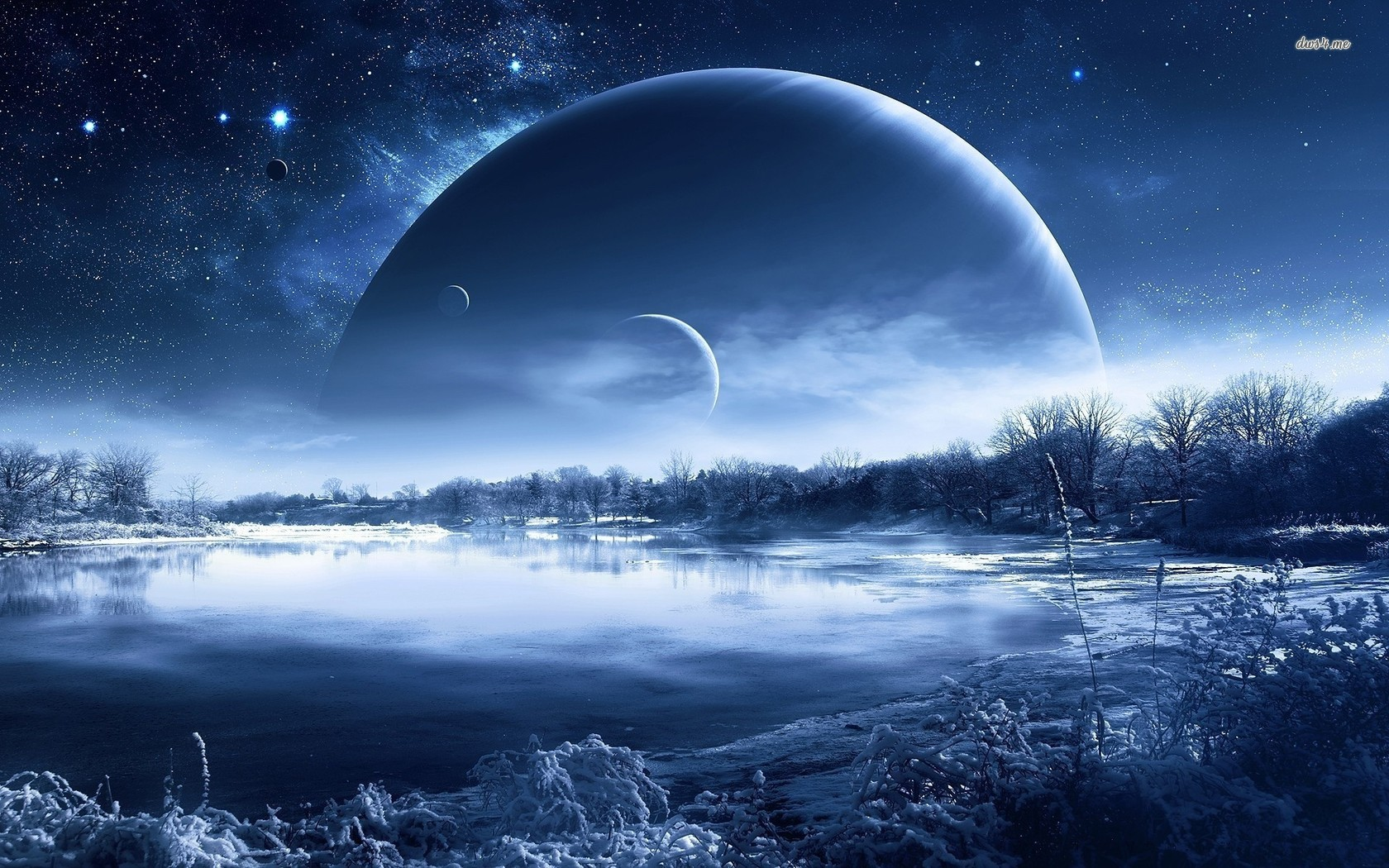 18800-icy-planet-1680x1050-fantasy-wallpaper.jpg