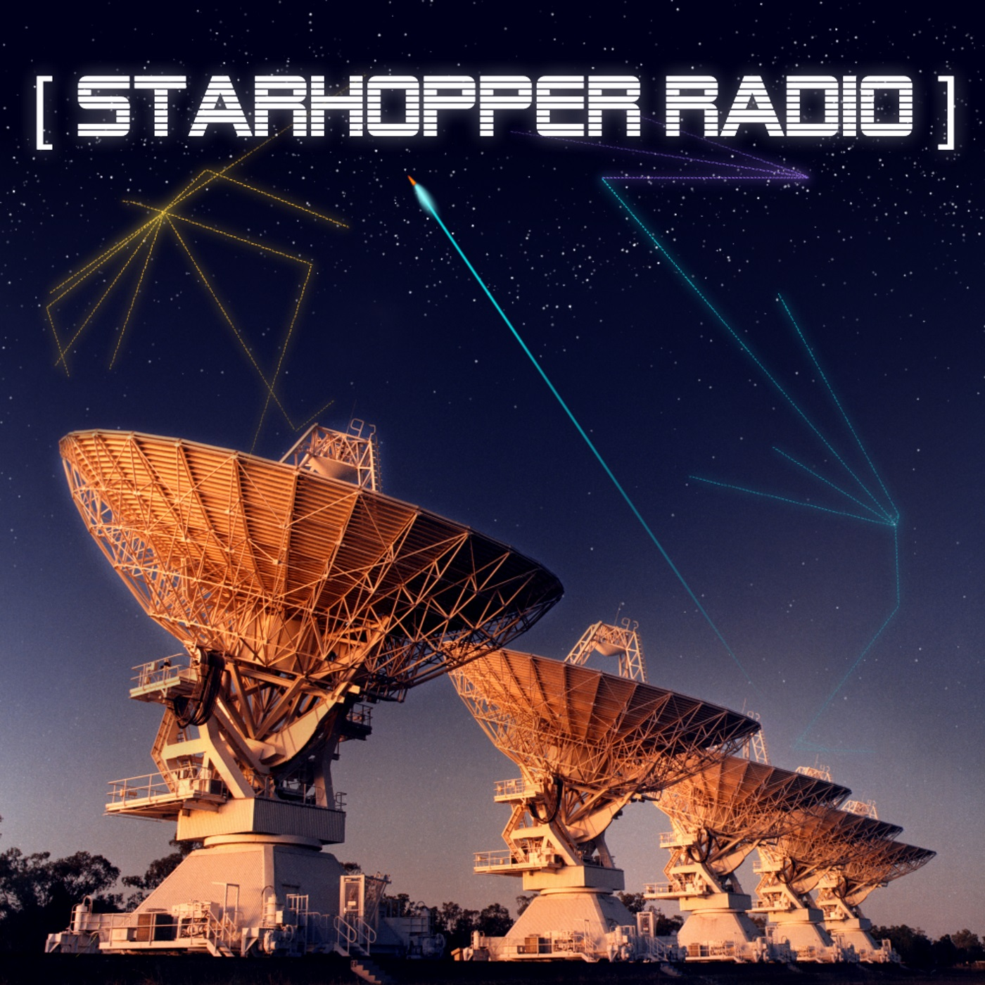 Starhopper Radio cover.jpg