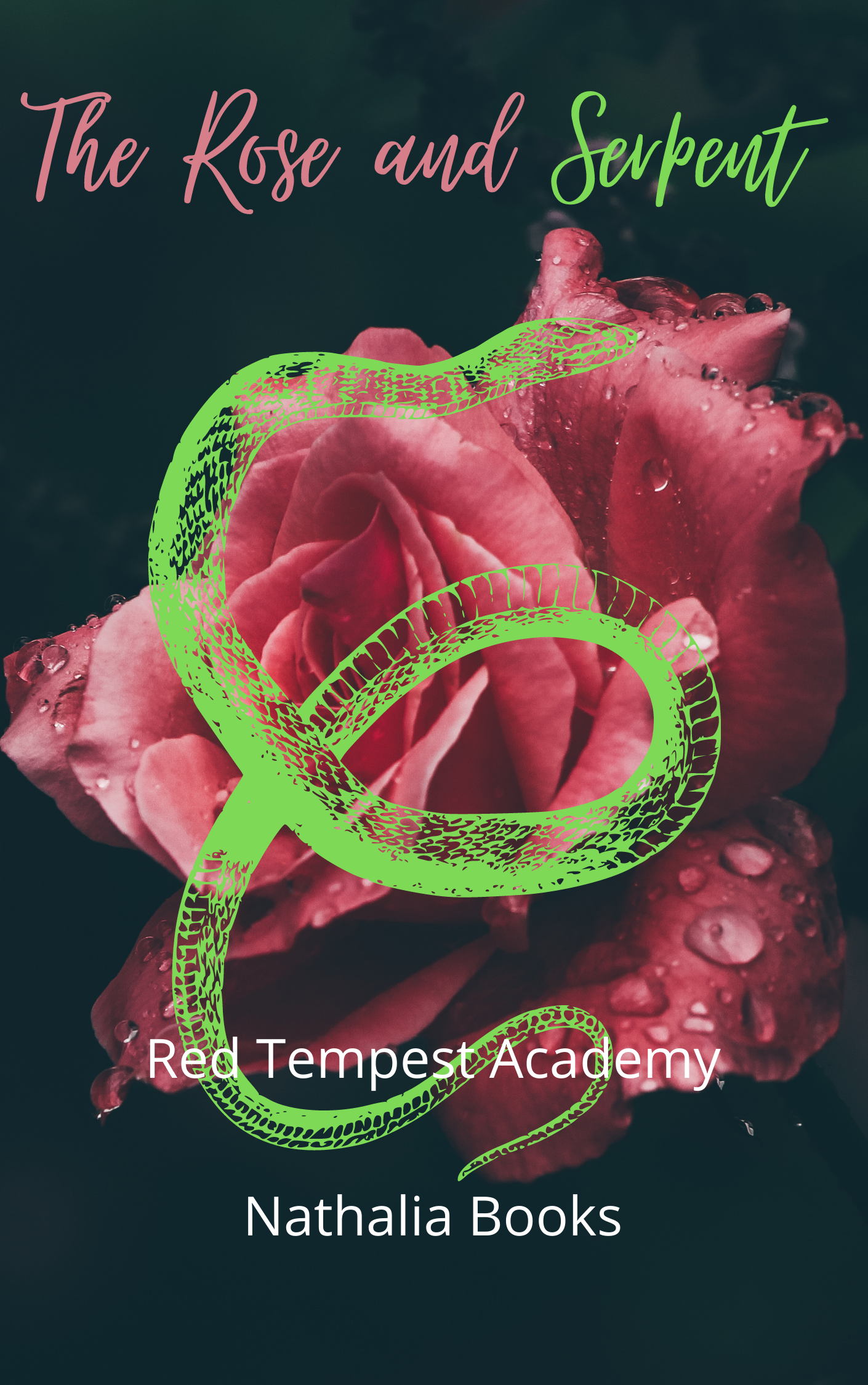 The rose and serpent.png