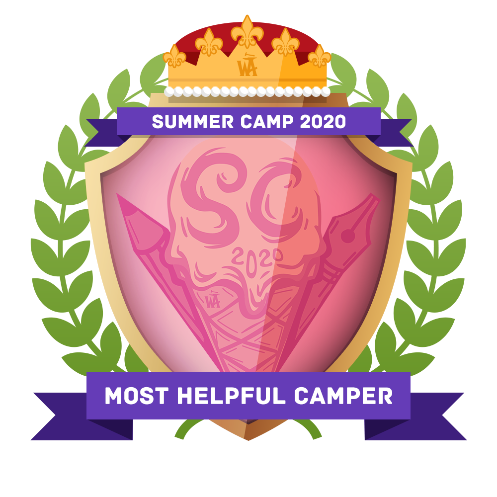 WASC2020_mosthelpfulcamper.png