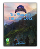 Thumbnail - Lost Lands Book.png
