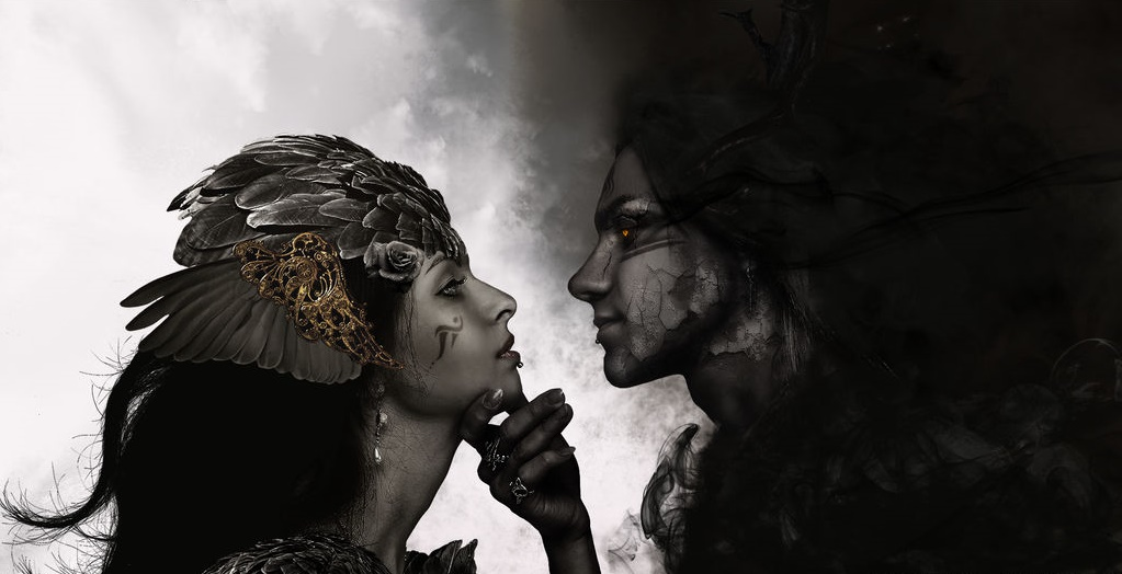 hades_and_persephone_by_gedogfx_d8tgt52-fullview.jpg