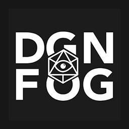 Dungeon Fog