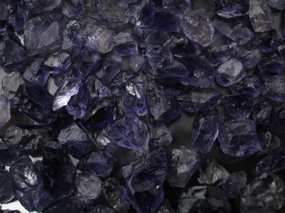 is grey mining pin fine everything graphite ltd which in dust area covers tanzaniteone tanzanite the a found