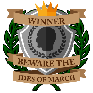 badge-challenge-ides-of-march-winner.png