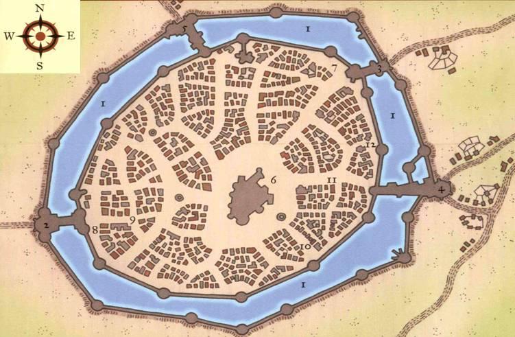 sundabar map.jpg | World Anvil