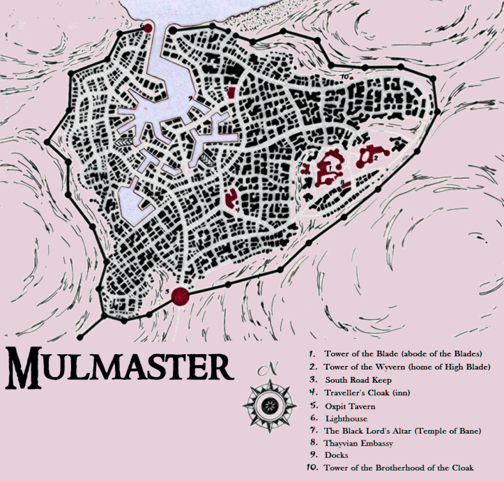Mulmaster Map 1.png