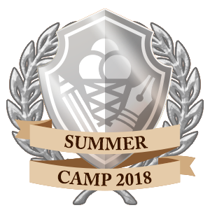 SummerCamp2018-silver.png