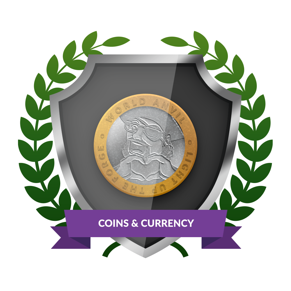 currency-2019-participant.png