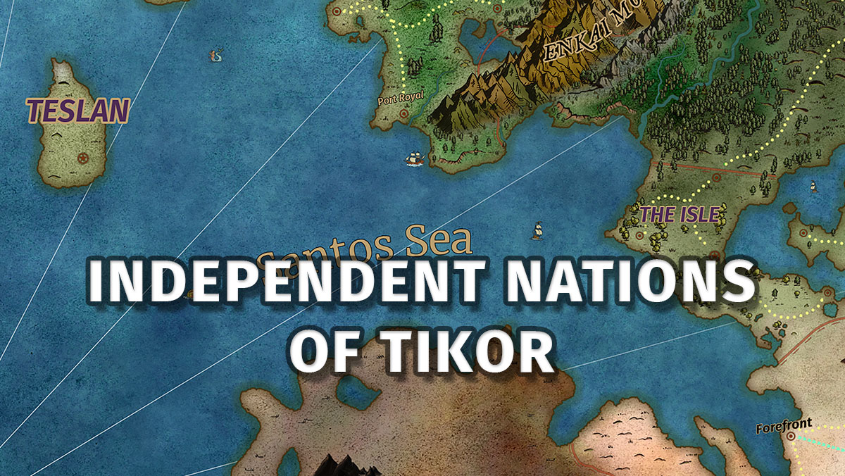 IndependentNationsofTikor_section_header.jpg
