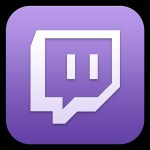 twitch-tv-logo.jpg