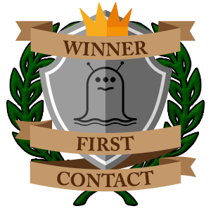 badge-challenge-first-contact-winner.png