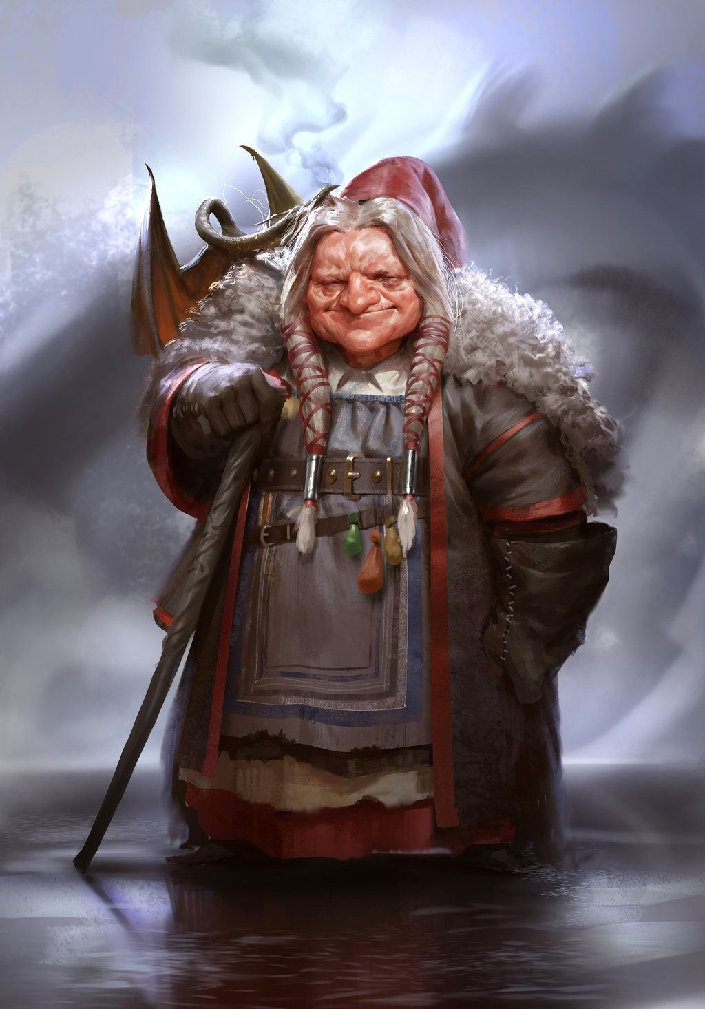 Gnome of the North.jpg