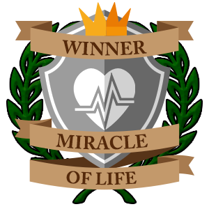 badge-challenge-miracle-of-life-winner.png