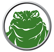 Frog_God_Games_Frog_Only_209x199.png