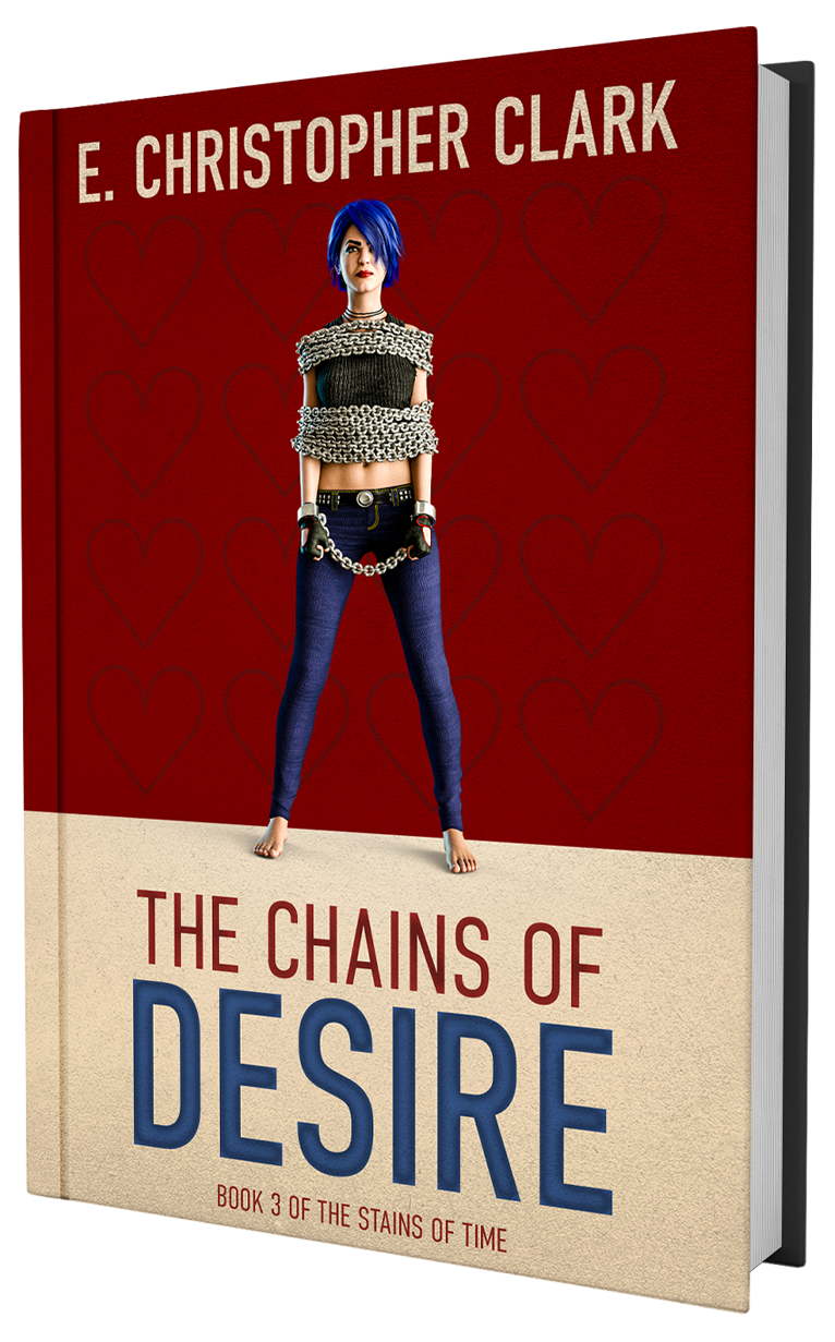 3D Book Cover - Chains.png
