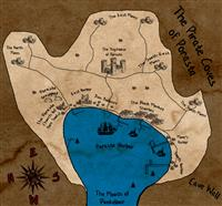 Pirate Coves of Porasta (Custom).jpg