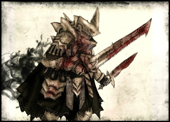 great_swordsman_by_taurus_chaoslord-d5gncbx.jpg