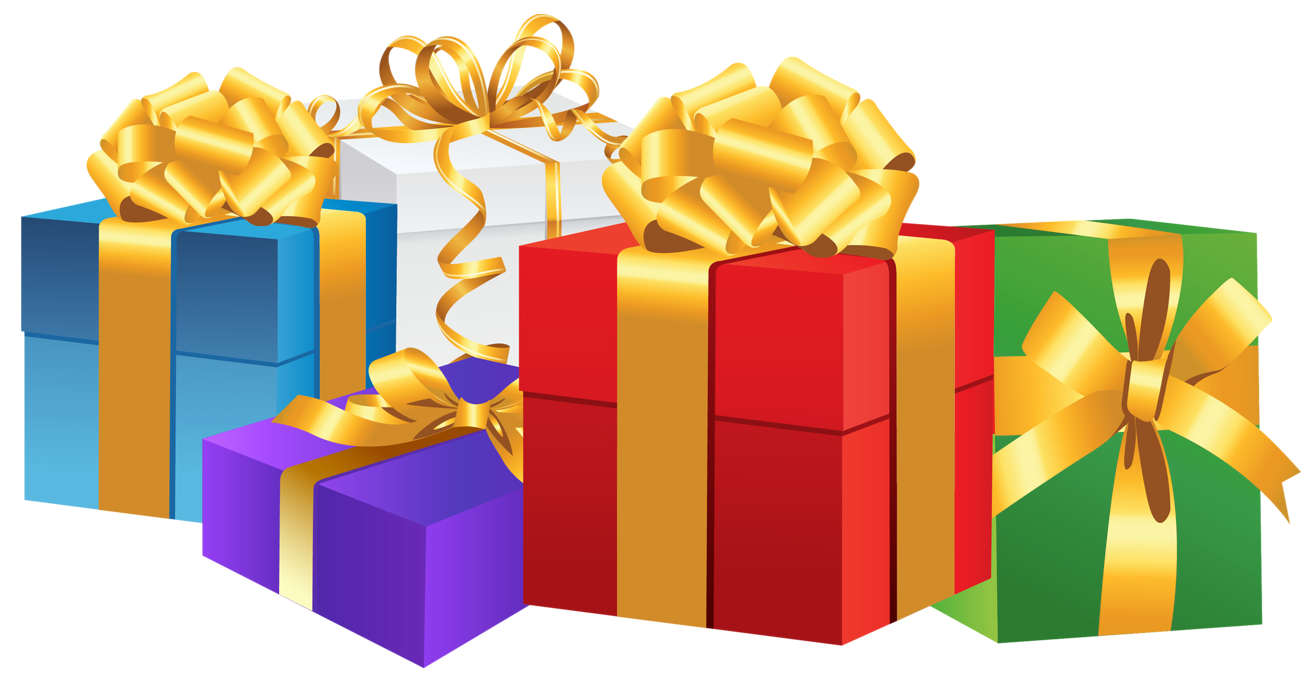 gift_PNG5950.png