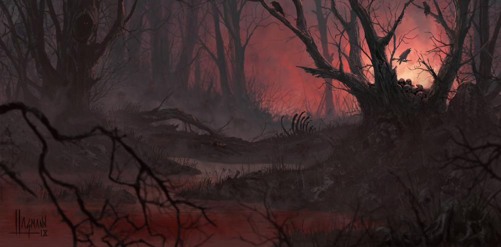 dark_sun_blood_forest.png
