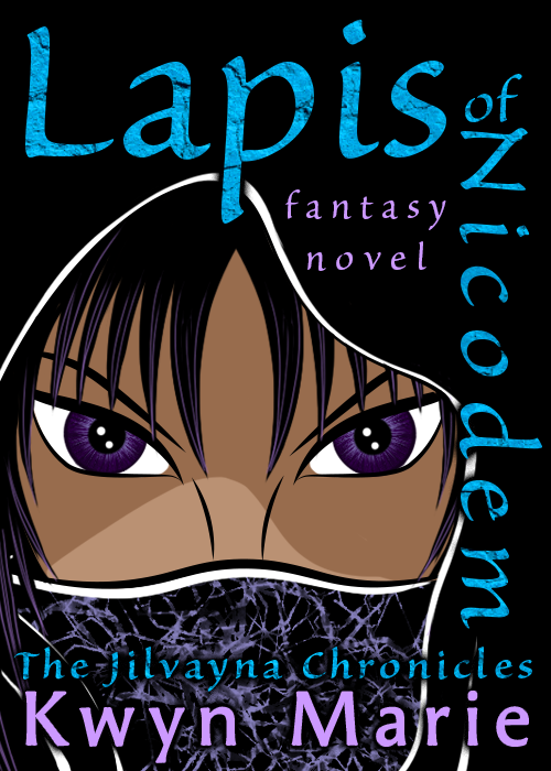 lapis_of_nicodem_cover_2.png