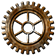 56px-steampunk-clipart-rusty-5-yawd.png