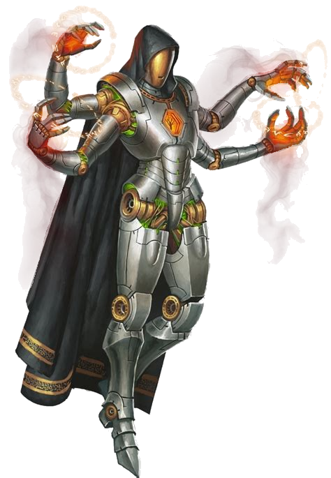 wrathplated clockwork mage.png