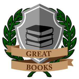 badge-challenge-great-books-participant.png