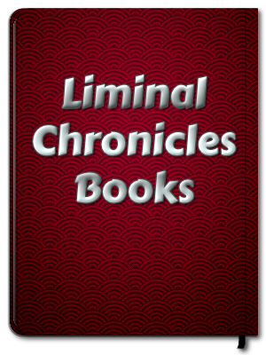 Read the Liminal Chronicles Books