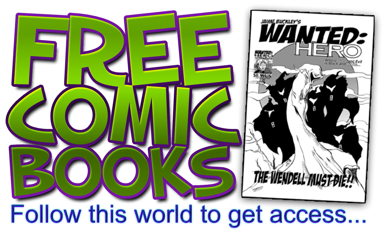 free-comic-books-button.png