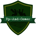 Up-And-ComerBadge150.png