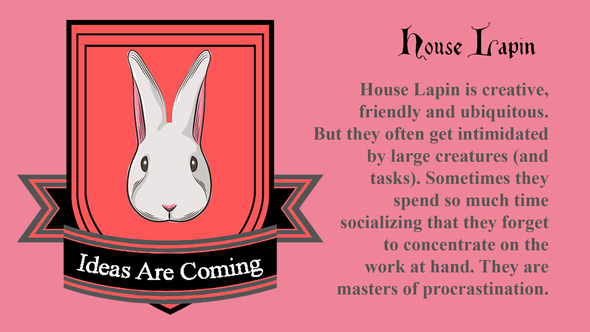 House Lapin Plate.jpg