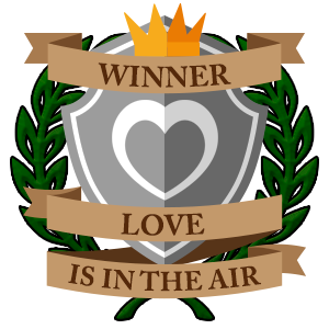 badge-challenge-love-winner-participant.png