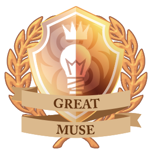 muse-great.png
