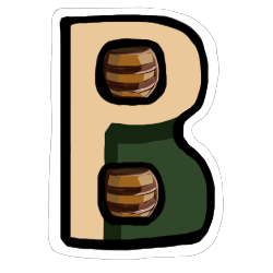 PB_Icon-1.png