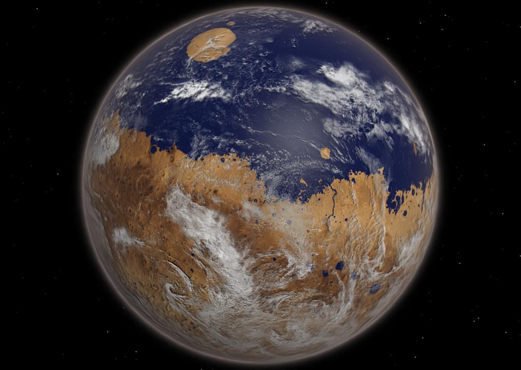 картинки наша планета миллионы лет назад выросшая западной окраине