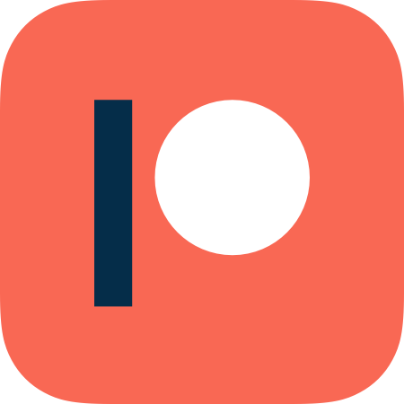 patreon-app-icon@3x.png