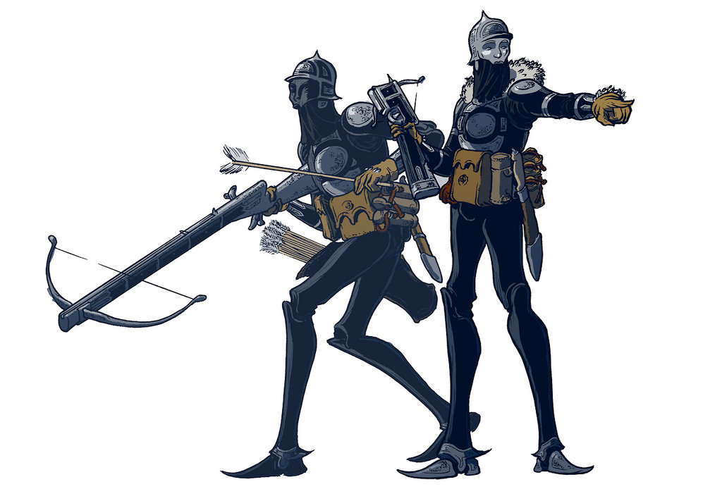 warforged_soldiers_by_michaelharris-db8cabm.jpg