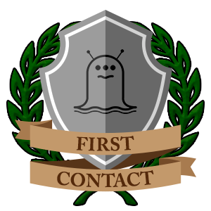 badge-challenge-first-contact-participant.png