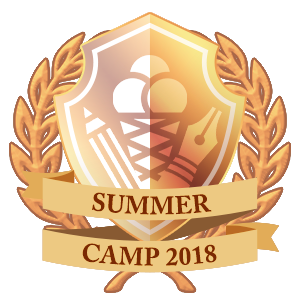 SummerCamp2018-gold.png